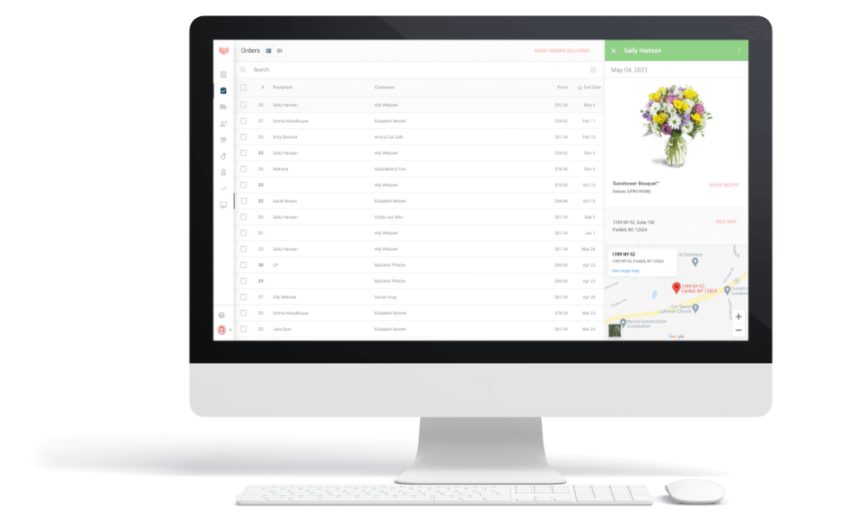 desktop-preview